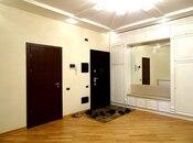 3 otaqlı yeni tikili - Elmlər Akademiyası m. - 171 m² (10)