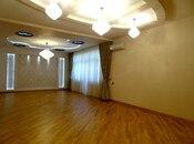 3 otaqlı yeni tikili - Elmlər Akademiyası m. - 171 m² (16)