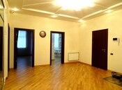 3 otaqlı yeni tikili - Elmlər Akademiyası m. - 171 m² (18)