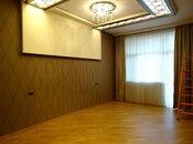 3 otaqlı yeni tikili - Elmlər Akademiyası m. - 171 m² (11)