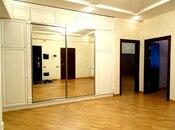 3 otaqlı yeni tikili - Elmlər Akademiyası m. - 171 m² (20)