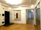 3 otaqlı yeni tikili - Elmlər Akademiyası m. - 171 m² (21)