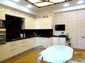 3 otaqlı yeni tikili - Elmlər Akademiyası m. - 171 m² (8)