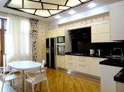 3 otaqlı yeni tikili - Elmlər Akademiyası m. - 171 m² (6)