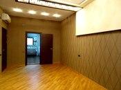 3 otaqlı yeni tikili - Elmlər Akademiyası m. - 171 m² (13)