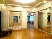 3 otaqlı yeni tikili - Elmlər Akademiyası m. - 171 m² (5)