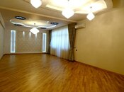 3 otaqlı yeni tikili - Elmlər Akademiyası m. - 171 m² (2)