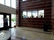 3 otaqlı yeni tikili - Elmlər Akademiyası m. - 171 m² (32)