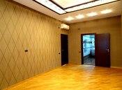3 otaqlı yeni tikili - Elmlər Akademiyası m. - 171 m² (12)