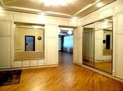 3 otaqlı yeni tikili - Elmlər Akademiyası m. - 171 m² (17)
