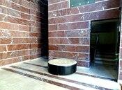 3 otaqlı yeni tikili - Elmlər Akademiyası m. - 171 m² (33)