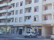2 otaqlı yeni tikili - Mehdiabad q. - 96 m² (6)