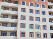 2 otaqlı yeni tikili - Mehdiabad q. - 96 m² (3)