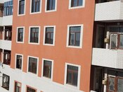2 otaqlı yeni tikili - Mehdiabad q. - 96 m² (2)