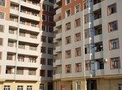 2 otaqlı yeni tikili - Mehdiabad q. - 96 m² (4)
