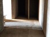 2 otaqlı yeni tikili - Mehdiabad q. - 96 m² (9)