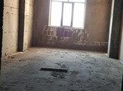 2 otaqlı yeni tikili - Mehdiabad q. - 96 m² (10)