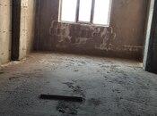 2 otaqlı yeni tikili - Mehdiabad q. - 96 m² (8)