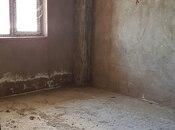 2 otaqlı yeni tikili - Mehdiabad q. - 96 m² (7)