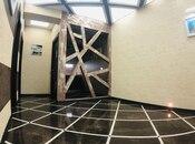 3 otaqlı yeni tikili - Nərimanov r. - 120 m² (9)