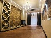 3 otaqlı yeni tikili - Nərimanov r. - 120 m² (6)