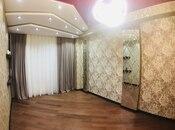 3 otaqlı yeni tikili - Nərimanov r. - 120 m² (12)