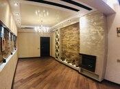 3 otaqlı yeni tikili - Nərimanov r. - 120 m² (10)