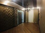 3 otaqlı yeni tikili - Nərimanov r. - 120 m² (17)