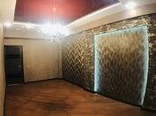 3 otaqlı yeni tikili - Nərimanov r. - 120 m² (19)