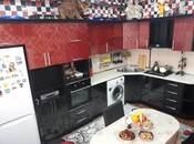 2 otaqlı yeni tikili - Avtovağzal m. - 65 m² (9)