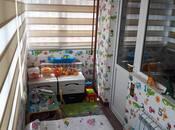 2 otaqlı yeni tikili - Avtovağzal m. - 65 m² (10)