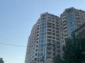 Obyekt - Nəriman Nərimanov m. - 110 m² (26)