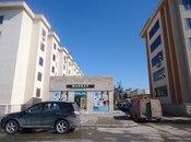 Obyekt - Xəzər r. - 6300 m² (2)
