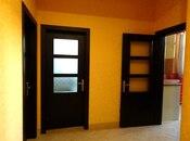 3 otaqlı yeni tikili - Gənclik m. - 105 m² (16)
