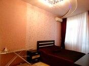 3 otaqlı yeni tikili - Gənclik m. - 105 m² (8)