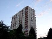 3 otaqlı yeni tikili - Gənclik m. - 105 m² (20)