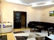 3 otaqlı yeni tikili - Gənclik m. - 105 m² (4)