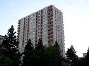 3 otaqlı yeni tikili - Gənclik m. - 105 m² (21)