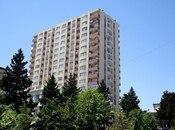 3 otaqlı yeni tikili - Gənclik m. - 105 m² (22)