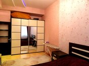 3 otaqlı yeni tikili - Gənclik m. - 105 m² (7)