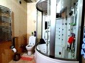 3 otaqlı yeni tikili - Gənclik m. - 105 m² (17)