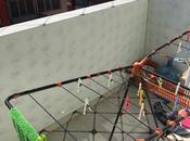 3 otaqlı yeni tikili - Neftçilər m. - 147 m² (11)