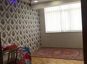3 otaqlı yeni tikili - Neftçilər m. - 147 m² (8)