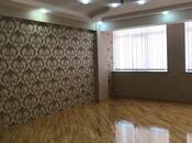 3 otaqlı yeni tikili - Neftçilər m. - 147 m² (3)