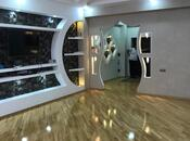 3 otaqlı yeni tikili - Neftçilər m. - 147 m² (2)