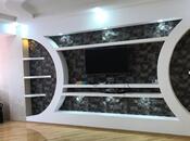 3 otaqlı yeni tikili - Neftçilər m. - 147 m² (6)