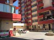 3 otaqlı yeni tikili - Neftçilər m. - 147 m² (30)