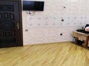 3 otaqlı yeni tikili - Neftçilər m. - 147 m² (22)