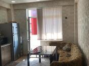 3 otaqlı yeni tikili - Neftçilər m. - 147 m² (32)