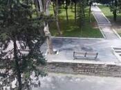 3 otaqlı köhnə tikili - Memar Əcəmi m. - 50 m² (15)
